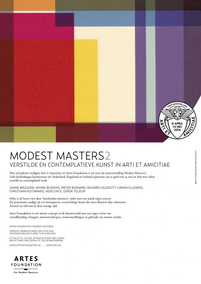 modest masters web uitnodiging (1)